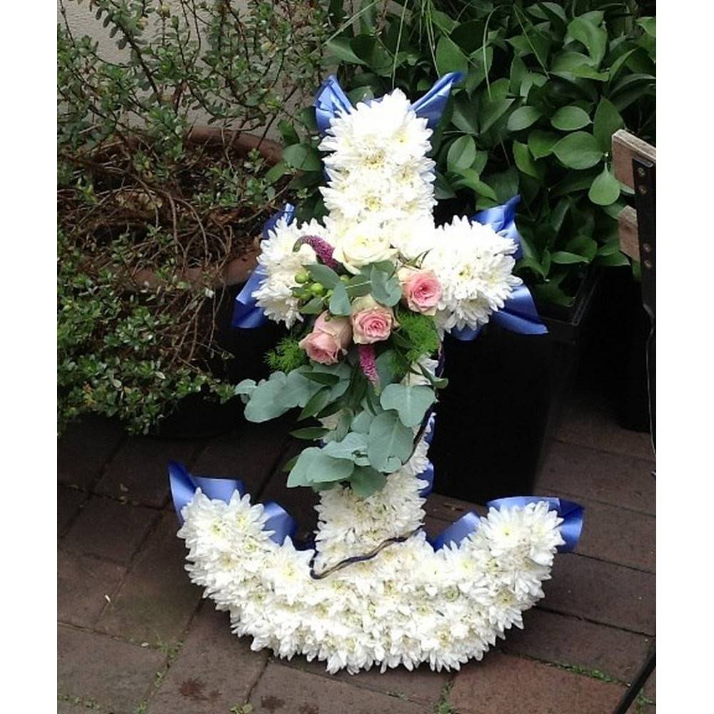 Funeral flowers tributes no products izmirmasajfo